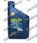 Масло Shell Helix 10W40