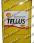 Масло Shell Tellus T-100