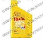 Масло Shell Helix Super 15W-40