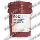 Масло Mobil DTE Exsel-46