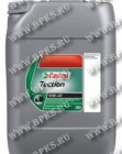Масло Castrol Tection 10W-40