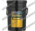 Масло Shell Donax TD 10W-30