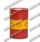 Масло Shell Fenella fluid LB 3202