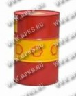 Масло Shell Fenella oil D605