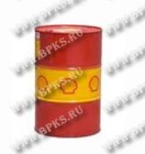 Масло Shell Fm heat transfer fluid 32