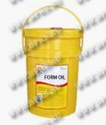 Масло Shell Form oil