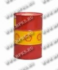 Масло Shell Garia 402 F 15
