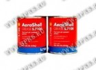 Смазка Shell Aeroshell Grease s 7108