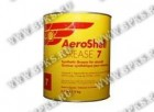 Смазка Shell Aeroshell Grease 7