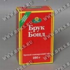 Чай Брук Бонд (Brooke Bond) 250 гр.