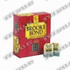 Чай Брук Бонд (Brooke Bond) 50 гр.